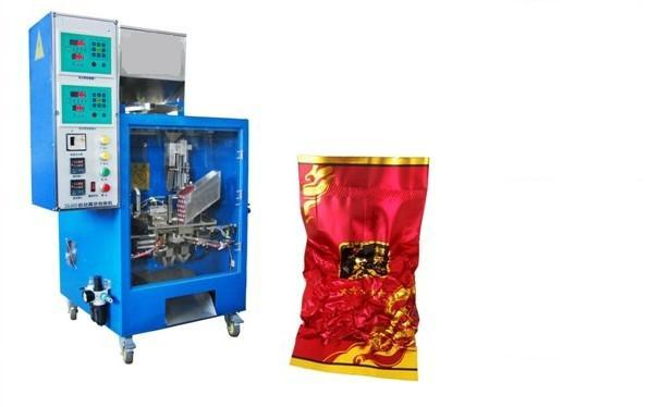 vacuum packing machine, vacuum packaging machinery,vacuum pack machine, vacuum packaging machinery
