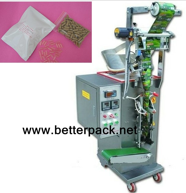 capsule filling and sealing machine,capsule packaging machine,capsule packing machine