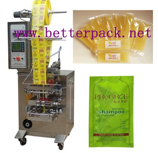 shampoo packing machine,cosmetic packaging machine,lotion package machine,liquid package machine,liquid filling sealing machine,liquid forming filling sealing machinery